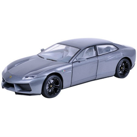 Купить Модель автомобиля 1:24 Motormax Lamborghini Estoque