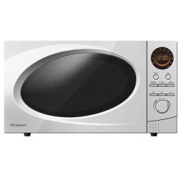 Купить Микроволновая печь Rolsen MS1770TO