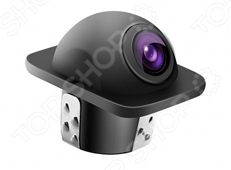 Камера заднего вида Rolsen RRV-140 Rolsen - артикул: 637025