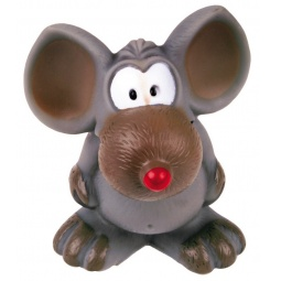 Купить Игрушка для собак DEZZIE «Мышь» 5604145