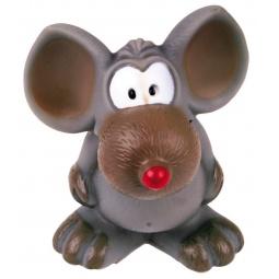 фото Игрушка для собак DEZZIE «Мышь» 5604145