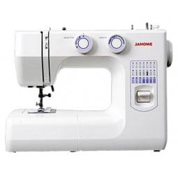 Купить Швейная машина JANOME 943 - 05 S