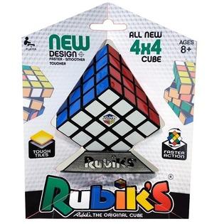 Купить Игра-головоломка Rubiks «Кубик рубика 4х4»