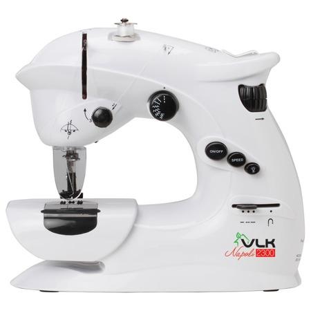 Купить Швейная машина VLK 2300