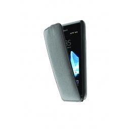 фото Чехол LaZarr Protective Case для Sony Xperia S (LT26i)