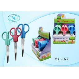 Купить Ножницы детские Miraculous МС-1631. В ассортименте