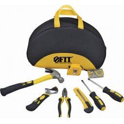 Купить Набор инструментов FIT 65142