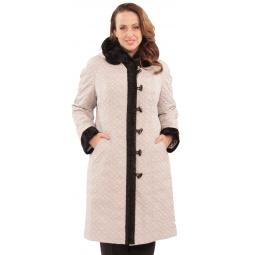 Купить Пальто Brillare «Лаплана»