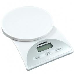 Купить Весы кухонные Atlanta ATH-814