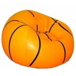 фото Кресло-мяч надувное Bestway 75033
