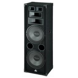 фото Комплект громкоговорителей Magnat Soundforce 2300