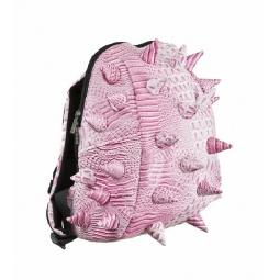 фото Рюкзак MadPax Gator Half. Цвет: перламутрово-розовый