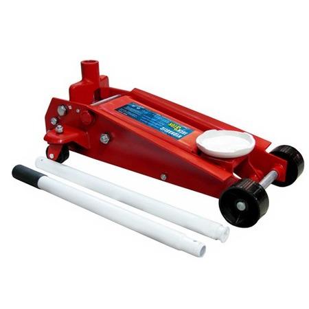 Купить Домкрат гидравлический подкатной Megapower M-83002