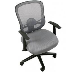 Купить Кресло офисное College HLC-0420F-1C-1