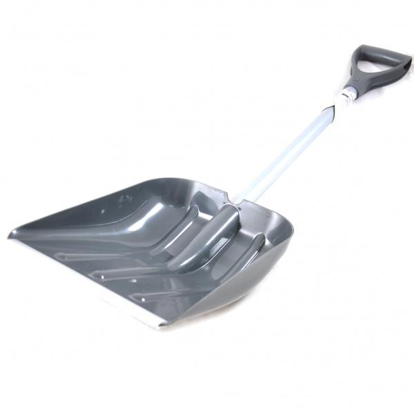 Лопата для снега PALISAD 61502 лопата palisad 61403