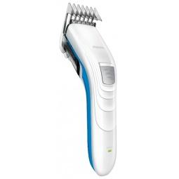 Купить Машинка для стрижки волос Philips QC5132/15