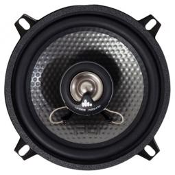 фото Система акустическая коаксиальная FLI Underground FU5-F1