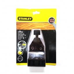 фото Устройство для установки шкантов Stanley 40180-XJ