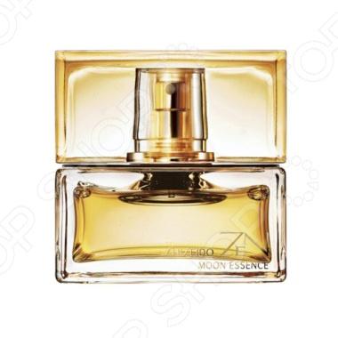 Парфюмированная вода для женщин Shiseido Zen New Essence, 50 мл shiseido zen парфюмерная вода zen парфюмерная вода