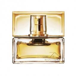фото Парфюмированная вода для женщин Shiseido Zen New Essence