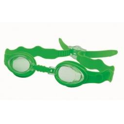 Купить Очки для плавания детские Atemi S400