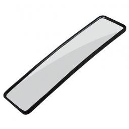 Купить Зеркало внутрисалонное Heyner HNR-51400