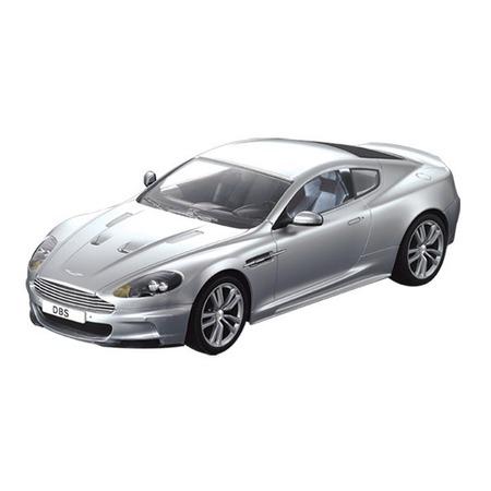 Купить Машина на радиоуправлении Rastar Aston Martin