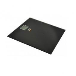 Купить Весы Irit IR-7244