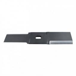 Купить Нож запасной для измельчителя Bosch AXT RAPID