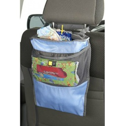 фото Чехол Case Logic для мусора в автомобиль