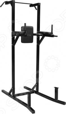 Комплекс силовой Sport Elite GY2121-01 скамья для пресса sport elite se9105