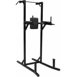 Купить Комплекс силовой Sport Elite GY2121-01