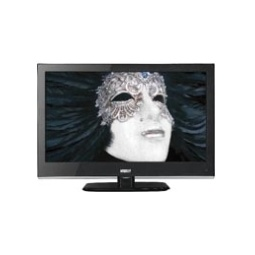 фото Телевизор Mystery MTV-3213LW