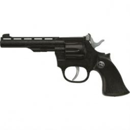 Купить Пистолет Schrodel Mustang