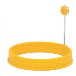 Купить Форма для яичницы Trudeau «Солнечный круг»
