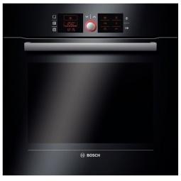 Купить Шкаф духовой Bosch HBG36T660