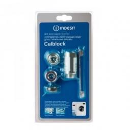 Купить Смягчитель воды магнитный Indesit C00091281