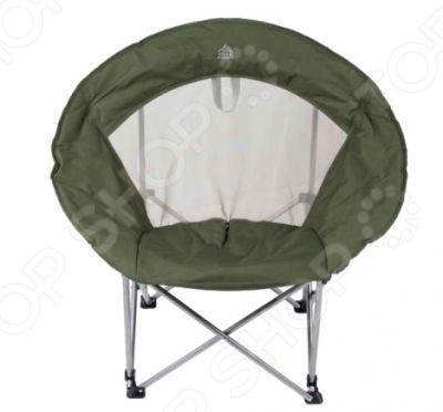 Кресло складное Trek Planet FC-214 цены