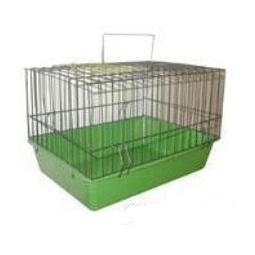 Купить Клетка для морской свинки ZOOmark 210. В ассортименте