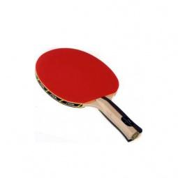 фото Ракетка для настольного тенниса Stiga ALCOR