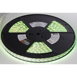 фото Лента светодиодная Эра 5050-220-60LED-IP67-RGB-eco-10m