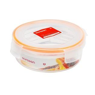 Купить Контейнер для хранения продуктов Oursson Eco Keep CP0601R/TO