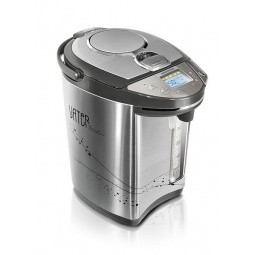 Купить Термопот Redmond RTP-M802