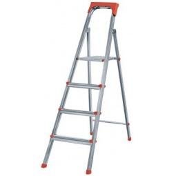 Купить Лестница-стремянка стальная FIT