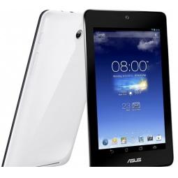 Купить Планшет Asus MeMO Pad HD 7 ME173X 16Gb