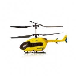 фото Вертолет на радиоуправлении Hubsan HBS-H205B