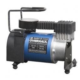 Купить Компрессор автомобильный Overhaul OH 6069