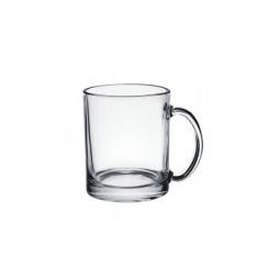 Купить Кружка Открытый стекольный завод Чайная. В ассортименте