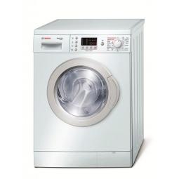 Купить Стиральная машина Bosch WVD 24460