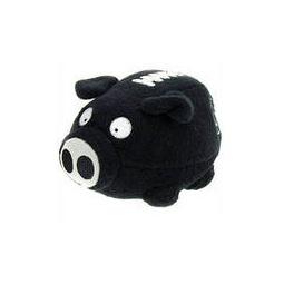 Купить Мягкая игрушка интерактивная Woody O'Time «Свинка»